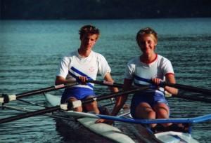 regatta23